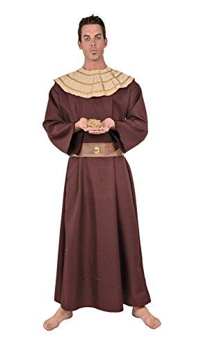 Wiseman Iii Adult - Wiseman Kostüm