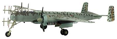 """Solido 421721010 - """"Heinkel HE 219 UHU Nachtjäger"""" Fahrzeug von Solido"""