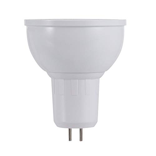 LED-Leuchtmittel Modernste LED-Filament-Technologie