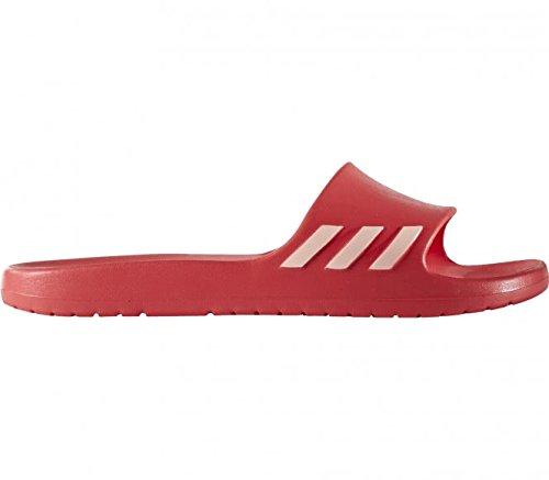 adidas Damen Aqualette W Aqua Schuhe Preisvergleich