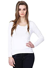 198464ef4 Amazon.in  Sweaters   Cardigans  Clothing   Accessories  Sweaters ...