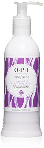 opi-la-main-et-lotion-pour-le-corps-jus-avo-le-violet-orchidee-250ml