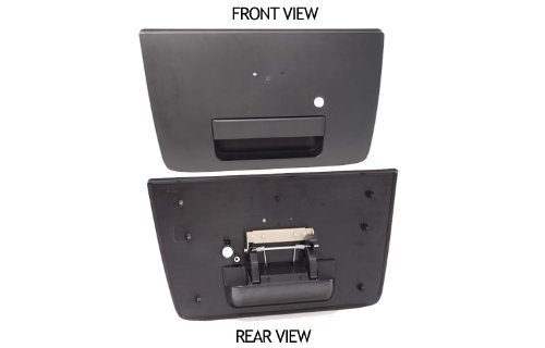 nissan-titan-texture-black-tailgate-handle-by-top-deal