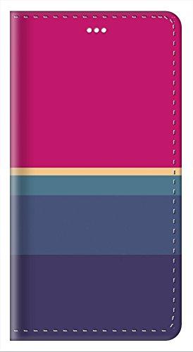 ZAPCASE Printed Flip Cover for Xiaomi Redmi 3S Prime