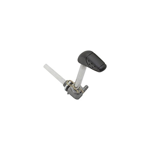 GRIFO GASOLINA SCOOTER ADAPTABLE PEUGEOT 50 BUXY ZENITH