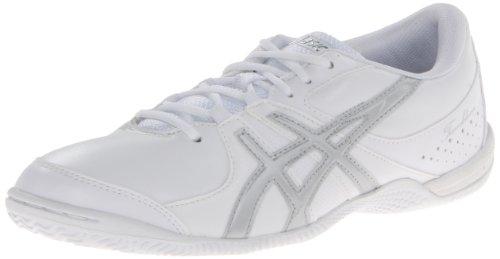 Blanc Alegría Mujer Tumblina Asics Calzado Ew8qI6C
