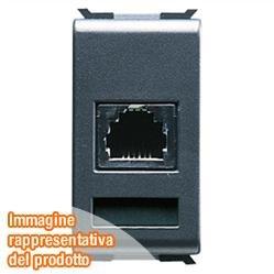 schupa-gewiss-gw30262-telefon-anschlussdose-rj11isdn-6-4-dopp