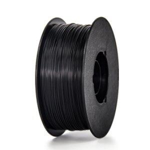 Flashforge Filament PLA Plusieurs couleurs, 1 kg