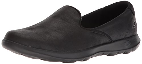 Skechers Go Walk Lite-Queenly