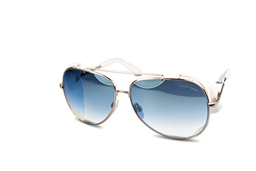 roberto-cavalli-gafas-de-sol-rc856s-60-60-mm-dorado