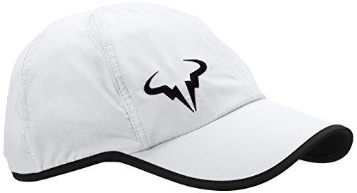 Nike Rafa Bull Logo Casquette