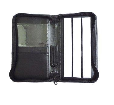 stleder-Schutztasche ()