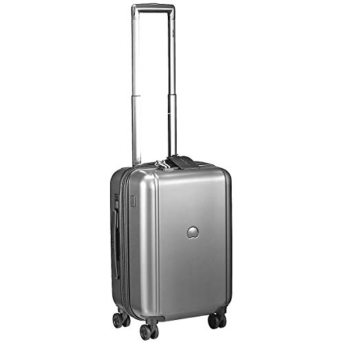 Delsey Pluggage S Valise 4 roues anthracite