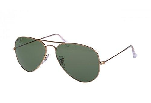 ray-ban-occhiali-da-sole-aviator-large-metal-unisex