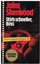 stirb-schneller-boss-the-limericks-of-lachasse-kaiser-krimi-nr-079-einzig-berecht-ubertr-aus-d-engl-
