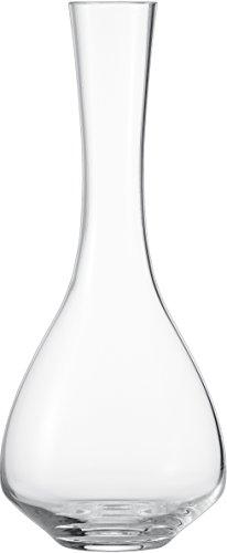 Zwiesel 1872 112909 Weißweindekanter, Glas, Transparent