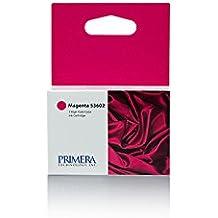 Primera Bravo 4101 Disc Publisher - Original Primera 53602 - Cartouche d'encre Magenta