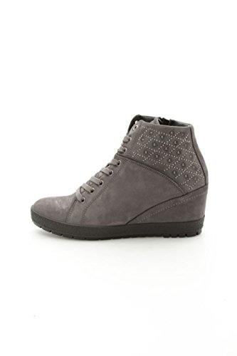 IGI&CO 4825200 Sneakers Donna Grigio