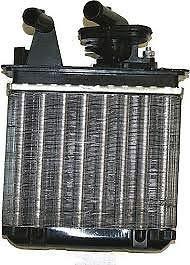 Preisvergleich Produktbild RESCALDAMENT MIT CHATENET Media BARODER CH26 SPEEDINO