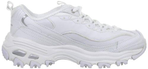 Skechers  D'LitesCentennial,  Sneaker donna WSL