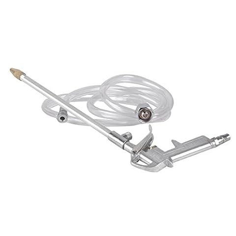 beler Universal Car Motor Luft Druck Druckreinigung Spritzpistole Schlauch Lösungsmittel Öl Washer Reiniger Werkzeug