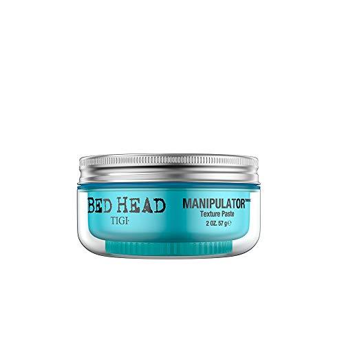 Head Styling Wachs (Tigi Bed Head Manipulator Styling-Creme, 1er Pack (1 x 57 ml))