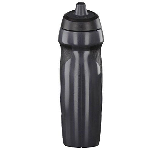 Nike Sports Water Bottle - Black