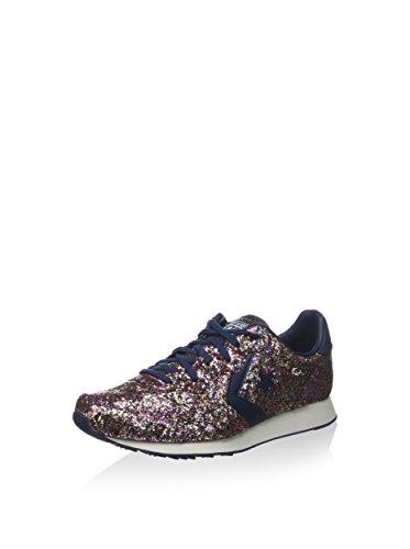Converse - Zzz, Sneaker Donna Colorato