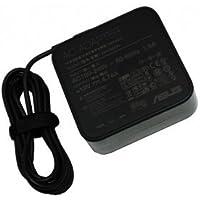 Asus AC-Adapter 90W 19V 3-pin,
