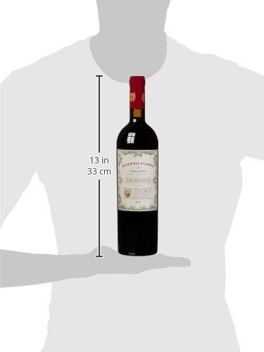 Casa-Vinicola-Botter-Doppio-Passo-Primitivo-2015-Trocken-Salento-IGT-1-x-075-l