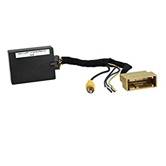 Rckfahrkamera-Interface-VW-RNS510-RNS315-Columbus-RCD510