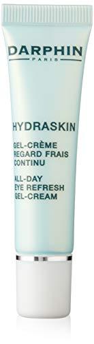 Darphin Hydraskin Hydratation Gel-Crème Regard Frais Continu 15 ml