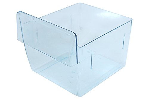 AEG John Lewis Kältetechnik Frischeres Salat Schublade. Teilenummer des Herstellers: 2247074251.