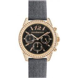 ROCCOBAROCCO Armbanduhr rb0064Chronograph