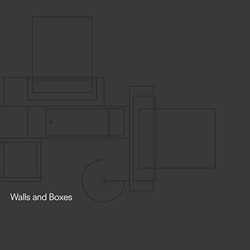 Walls and Boxes: Guard Tillman Pollock