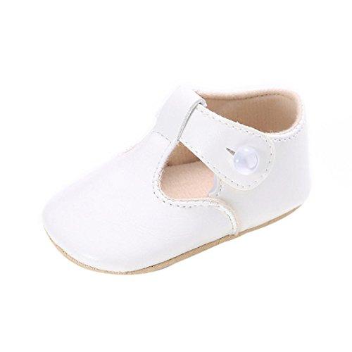 chaussures-bebe-kolylong-2017-nouveau-ne-des-gamins-antiderapant-faux-cuir-bambin-chaussures-soft-so
