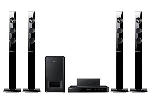 Samsung HT-J5150 Système Audio
