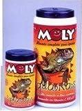 MolyMangime per iguana, 800g