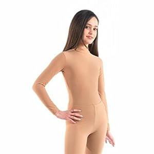 Sagester Body 120AH thermico nudo, hoher Kragen
