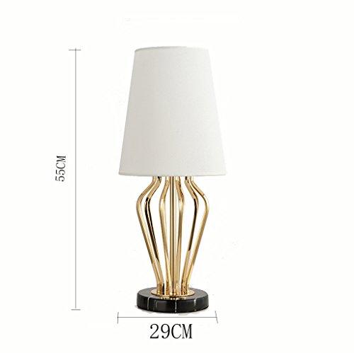 tischlampe-marmorboden-nachttischlampe-luxus-wohnzimmer-schlafzimmer-nachttischlampe-schreibtischlam
