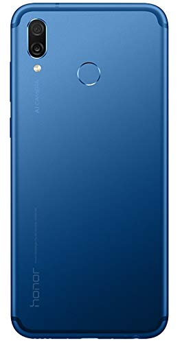 Honor Play (Navy Blue, 6GB + 64GB)