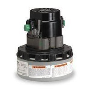 Lamb Ametek 116764-13 Motor Is 3-Stage, 5.7 Inch, 110-120 Volt. (116764-13) by Ametek