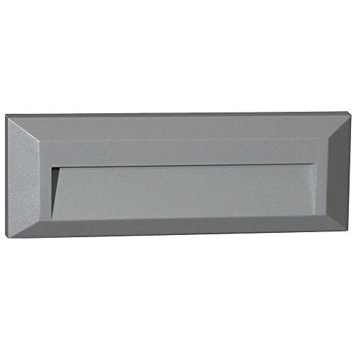 blink-osprey-aplique-de-pared-saliente-led-blanco-policarbonato-y-abs-ip65-3-w-4000k-230-v