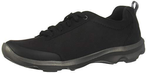 crocs Women'S Busy Day Stretch Lace-Up -