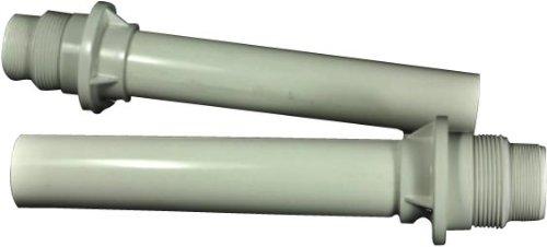 Pentair 24752-0010Tank Armatur Montage Ersatz sta-rite hrpb high-Rate Pool und Spa Sand Filter
