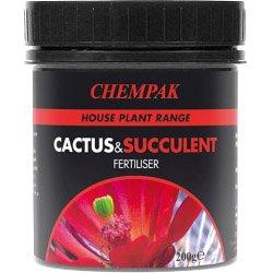chempak-cactus-sukkulenten-dnger-200g