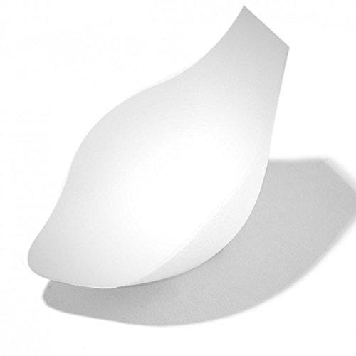 UniqueHeart Bulge Coupe Transge Éponge Tasse Enhancer Hommes sous-Vêtements Mémoires Sexy Ardennes Pénis Poche Pad Magic Fesses Amovible Push Up Tasse
