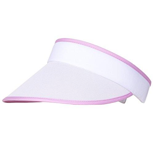 golfino-mesh-cable-visor
