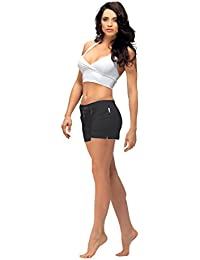 Fitness-Panty ADELA von gWinner