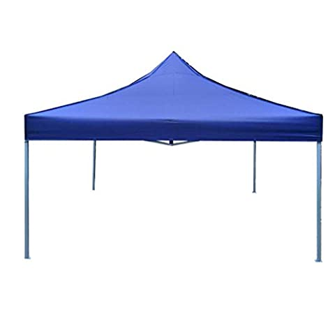 begorey PE Pavilion 2.5 x 2.5M Outdoor Popup Folding Gazebo